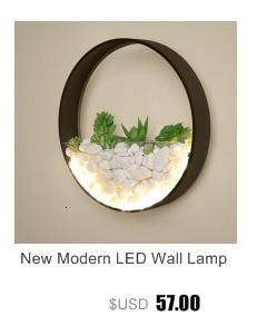 High Quality led wall lamp