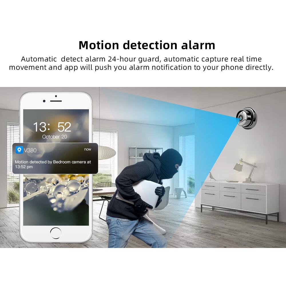 SDETER-1080P-Mini-cam-ra-WiFi-sans-fil-Cam-ra-de-s-curit-domestique-vid-osurveillance (1)