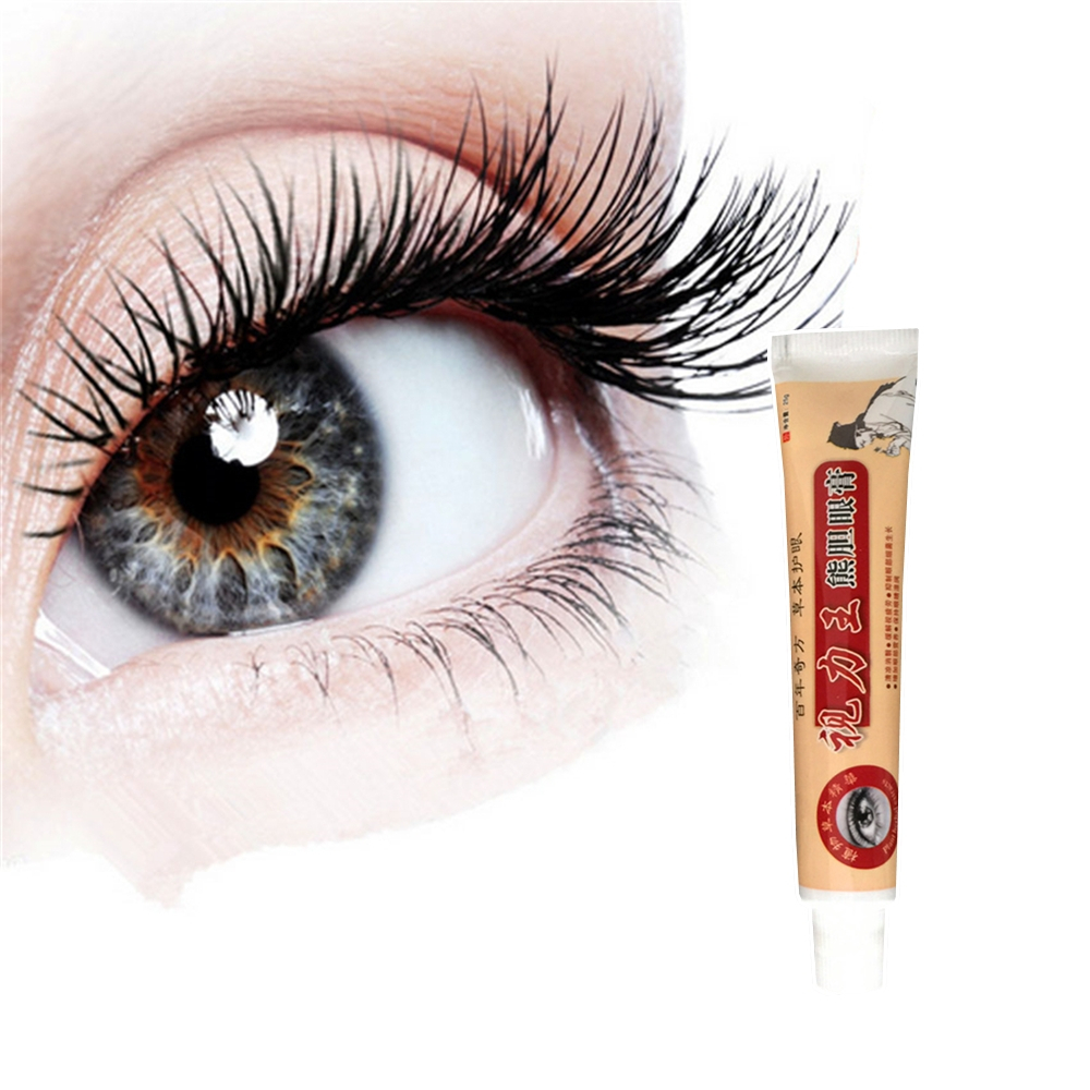 Ageless Betaine Eye Patches Collagen Gel Protein Skin Care Remover Dark Circles Treatment Herbs Eye Bag Filling Fine Lines