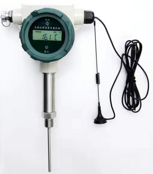 H9973be55331b4f14bb40d6d83eb9944fp - NB-IOT Verified Internet of Things Device Water Tank Level Sensor