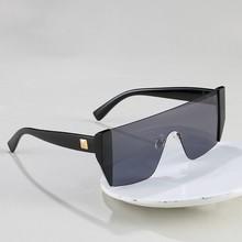 NQ8096 Luxury Design Men/Women Sunglasses Women Lunette Soleil Femme lentes de sol hombre/mujer Vintage Fashion Sun Glasses
