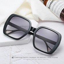 RT77 Vintage fashion sunglasses Women Luxury design Sun Glasses Men  classics UV400 glasses lentes de sol hombre/mujer