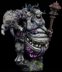 160mm   ancient fantasy stand  Warrior  (WITH BASE ) Resin figure Model kits Miniature gk Unassembly Unpainted