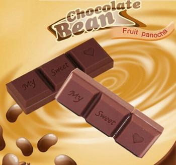 Wholesale cartoon chocolate Valentines day gift usb3.0 thumb drive  usb memory stick 8gb 16gb 32gb 64gb128gb Sweets food cake