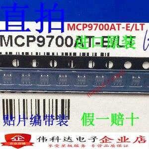 MCP9700AT-E/TT Buy Price