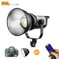 Pixel C220 220W LED video Film licht 5600K Fotografie Beleuchtung Professionelle Drahtlose Steuerung Für YouTube Video Schießen