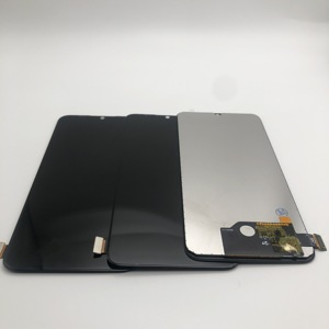 Image 5 - 100% Test 6.01 Lcd Display Voor Xiaomi Mi A3 CC9E Lcd Digitizer Touch Screen Montage Voor Xiaomi MiA3 Display