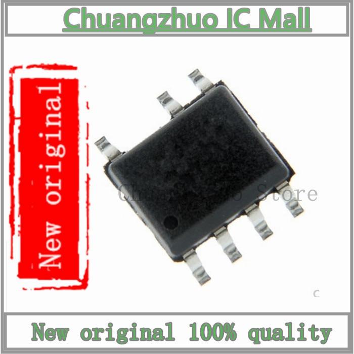 10PCS/lot New Original 3S121 SSC3S121 SOP-7 IC Chip