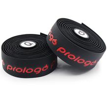 5 colors Original OneTouch2 Bicycle Handlebar Tape Anti slip Bicycle Grips MTB Cork Handlebar adhesive Tape Bar Plug belt strap