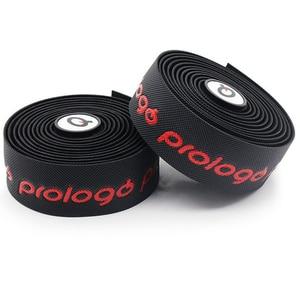 Image 1 - 5 colors Original OneTouch2 Bicycle Handlebar Tape Anti slip Bicycle Grips MTB Cork Handlebar adhesive Tape Bar Plug belt strap