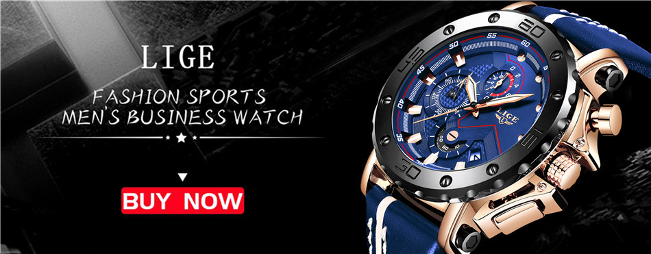 H997802ecfac0477f904ea15d04a572b3u Reloj LIGE Men Watch Mechanical Tourbillon Luxury Fashion Brand Leather Male Sport Watches Men Automatic Watch Relogio Masculino