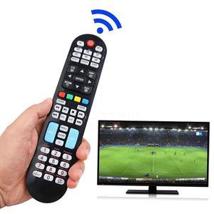 Portable Universal HDTV Smart