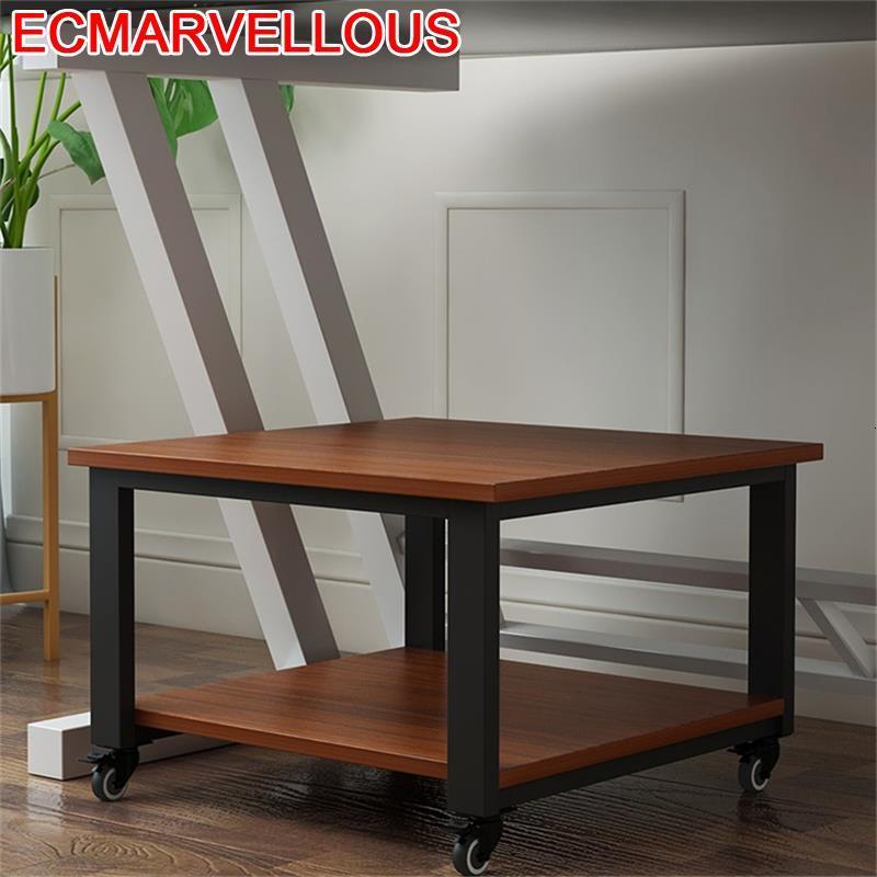 Furniture File De Fundas Pakketbrievenbus Madera Metalico Printer Shelf Para Oficina Mueble Archivero Archivador Filing Cabinet
