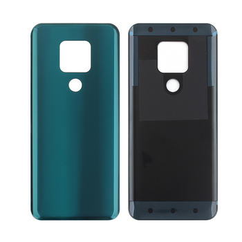 Cubot P30 Battery Cover Case Replacement Slim Replacement Protective Battery Cover For Cubot P30