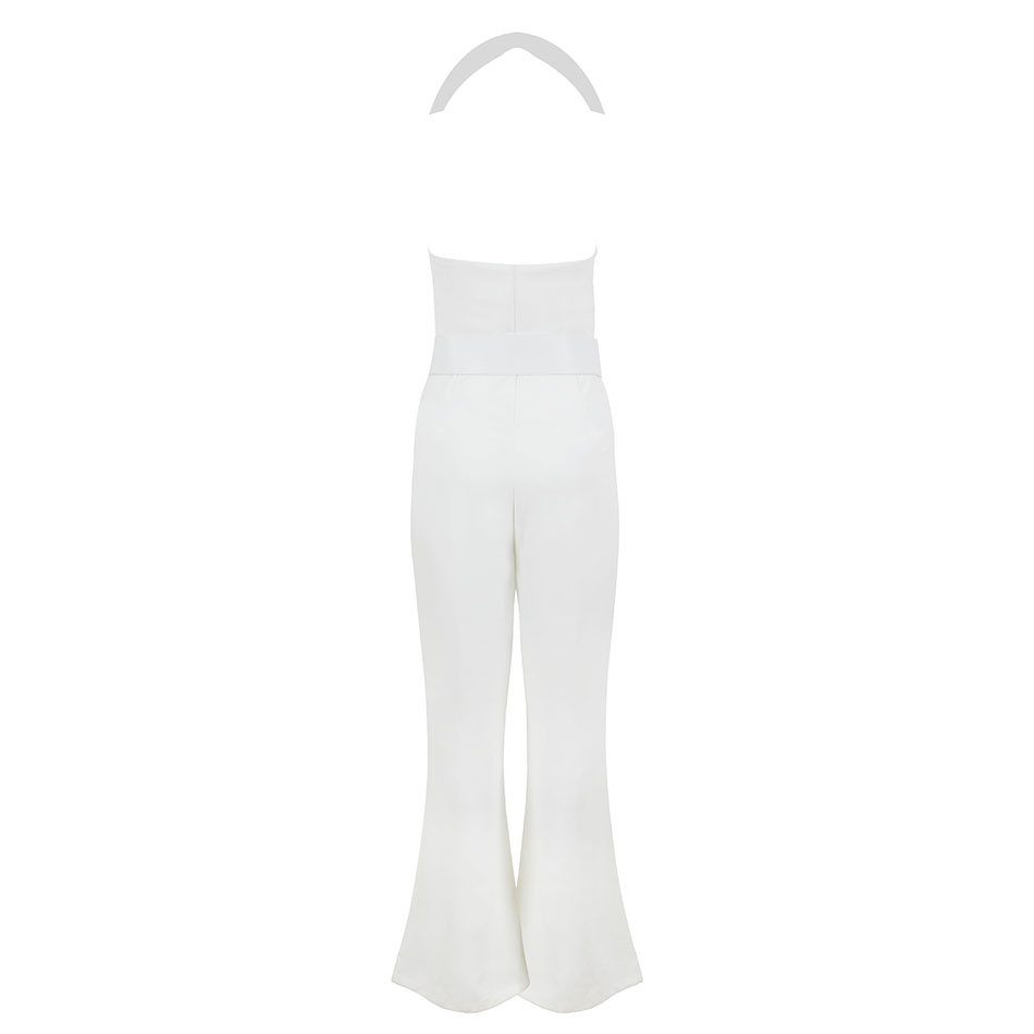 2019-summer-new-women-s-fashion-sexy-white-jumpsuit-Bodycon-hanging-neck-backless-V-neck-club