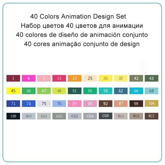 TOUCHNEW-30-40-60-80-168-Color-Art-Marker-Pen-Artist-Dual-Head-Markers-Sketch-Set.jpg_640x640 (12)