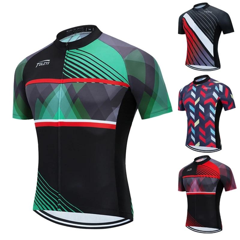 Rapha Cyclisme Pro Team Jersey Taille L RCC
