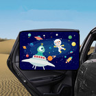 1pcs Car Side Window...