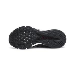 Image 4 - Xiaomi حذاء مي جيا الرياضي الجديد, 4 أحذية رياضية بتقنية قولبية، ونسيج مطاطي محاك ممتص للصدمات حذاء مريح للجري 3