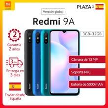 Xiaomi Redmi-xiaomi Redmi 9A,2GB 32GB,6.53