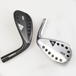 Golf Clubs skull 113 Wedges 50-60 Graphite Golf shafts send headcover Wood clubs Free shipping