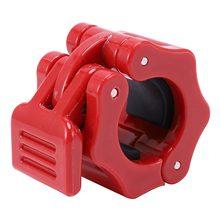 25 3 см кабулк красный цвет Вес подъема quick release блокировки