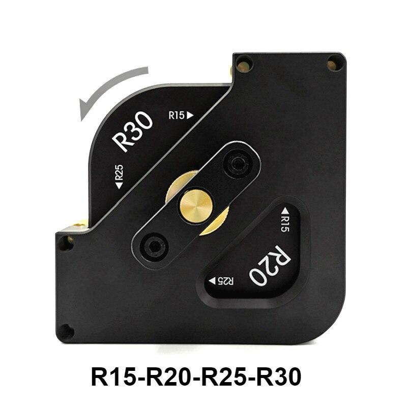 home improvement : LAOA CR-V 12 In 1 Socket Screwdriver Kit 6 Sockets And 6 Screwdriver Bit Set Hand Tools Slotted  Torx  Phillips Bits