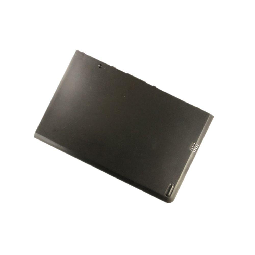 baterias p laptop 03