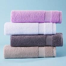 Набор полотенец для рук SEMAXE премиум-класса, Хлопковое полотенце с высокой абсорбцией, мягкое и устойчивое к выцветанию (набор из 4 полотенец ...