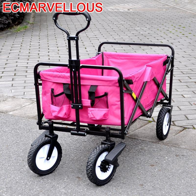 Carro Verdulero Cocina Rolling Storage Cart Carrello Cucina Chariot De Courses Avec Roulettes Table Shopping Kitchen Trolley