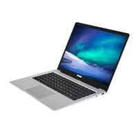 ALLDOCUBE Kbook Laptop 180 degree 13.5 inch 3K IPS Display Intel Graphics 515 8G DDR3 RAM 512GB SSD Notebook