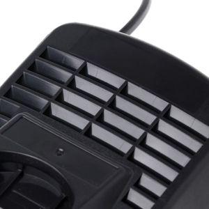 Image 3 - Зарядное устройство AL1115CV для литий ионных аккумуляторов 10,8 в 12 В электроинструменты 2607225146 ЕС/США дома