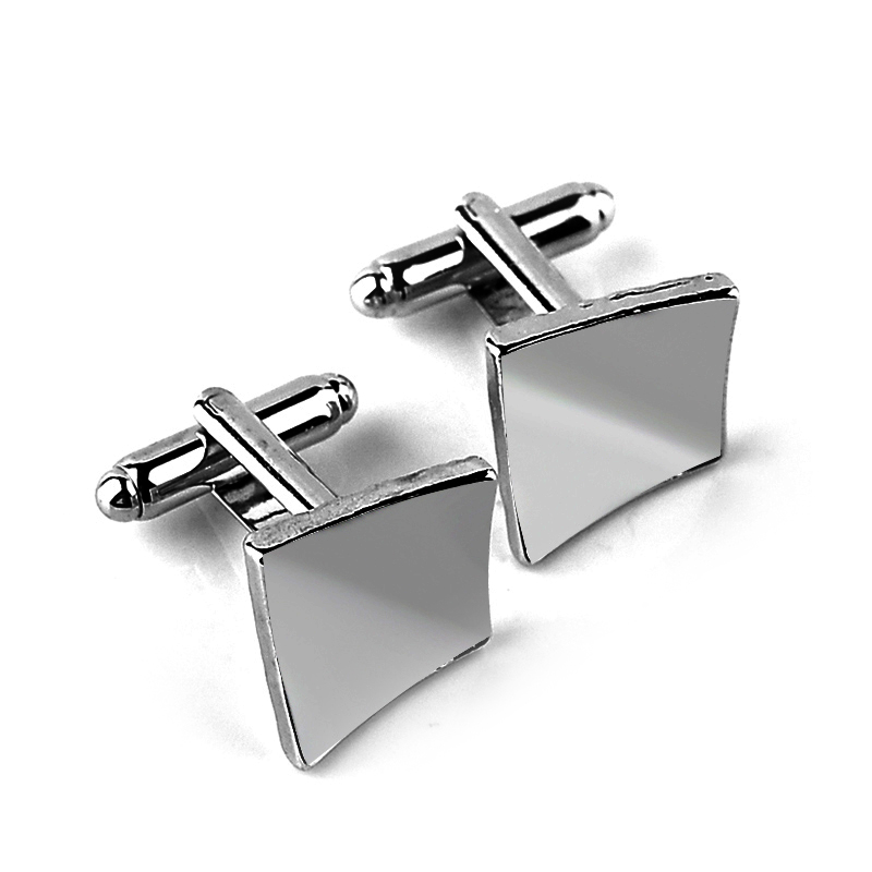 Hot Sale Men Metal Cuff Links High Quality French Cufflinks Australian Flag Cufflinks Shirts for Cufflinks Gifts for Men in Tie Clips Cufflinks from Jewelry Accessories