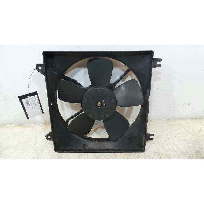 Ventilateur électrique DAEWOO TACUMA