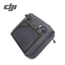دي جي جهاز تحكم ذكي متوافق مع مافيك 2 برو/زووم 5.5 بوصة 1080p OcuSync 2.0 مخصص نظام أندرويد أحدث العنصر