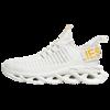 002-G101-White