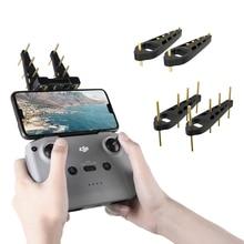 Antenna Drone Remote-Controller Mavic Mini 2/air-2-Accessories for Extender Yagi