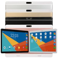 android 4 2 10.1 inch tablet PC 3G Android 6.0 Octa Core Super tablets Ram 1+16GB/2+32GB/4+64GB/6+128GB IPS 1280*800  Dual SIM GPS (3)