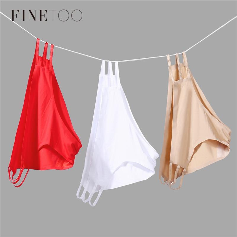 Femmes sous-vêtements 5 Pcs/lot sans couture culotte mode évider slips pour femmes doux culottes dames L XL sous-vêtements femmes intimes