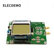 Générateur de signal de balayage DDS, module dds, programme d'envoi Compatible avec Nokia5110 9851, AD9850