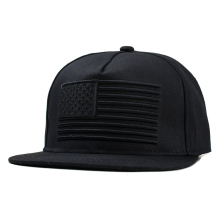 2019 new Women Baseball Cap Men Hats For Men USA Flag Snapback Caps Casual Hip hop Casquette Bone Fashion Dad Hat Caps все цены