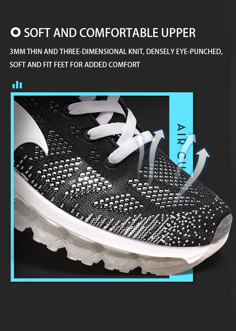 Shoes 90 Breathable Outdoor 6