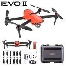 Autel Robotics EVO Drone Quadcopter Camera 8K 60fps Ultra HD Video Photos Portab