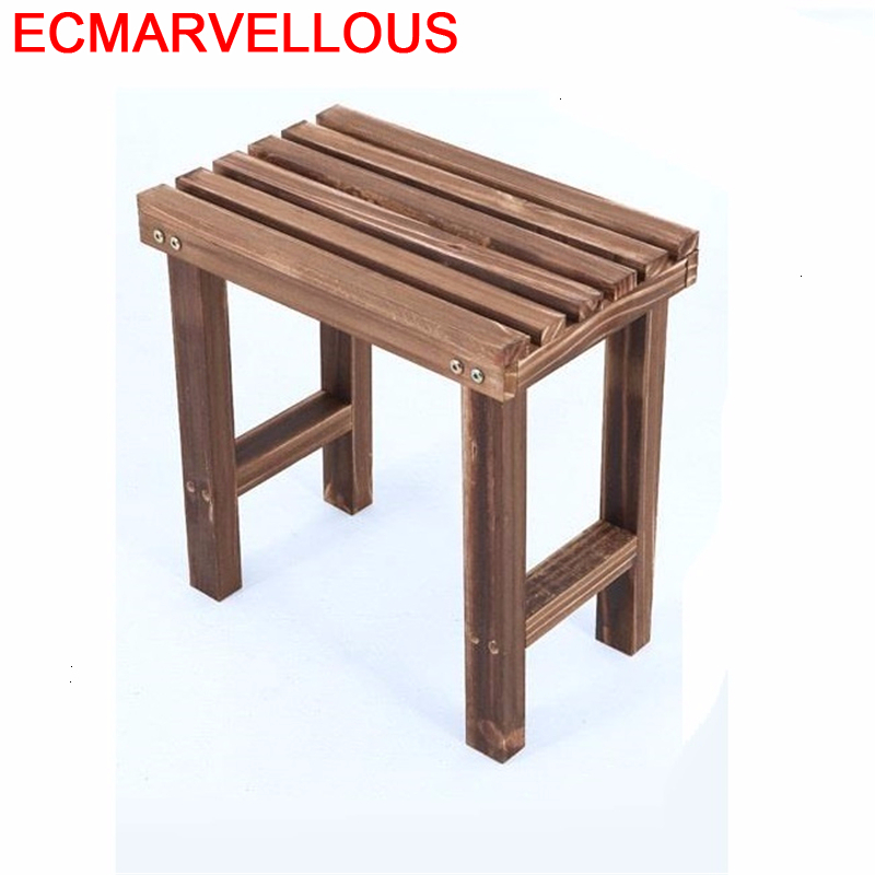 Plante Estanteria Para For Table Balkon Soporte Plantas Interior Stojak Na Kwiaty Shelf Dekoration Outdoor Flower Plant Stand