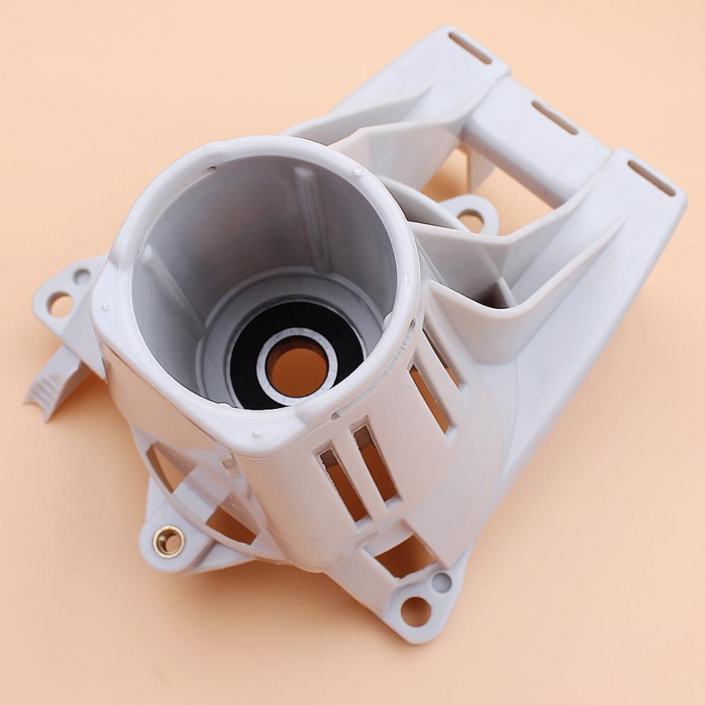 Tools : Clutch Drum Housing For Stihl FS75 FS80 FS85 Grass Trimmer Replacement Part
