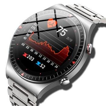 2021 Bluetooth Call Smart Watch
