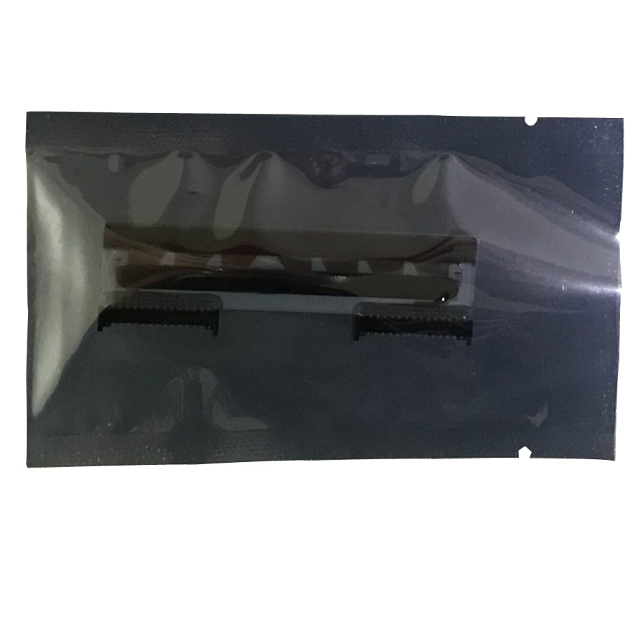 Image 5 - 10pcs New Electronics Scales thermal printhead for Mettler toledo 3680 3600 3650 3950 8442 P8442 Print Head,Free Shipping-in Printer Parts from Computer & Office