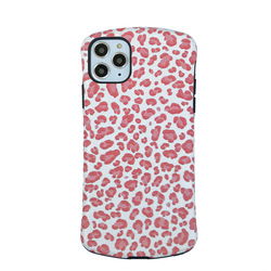 На Алиэкспресс купить чехол для смартфона protective case cover for oppo reno all mobile phone hell soft x21 front fingerprint tool leopard pattern nex3 edges included