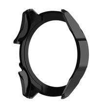 Case for Ticwatch S2 Protective-Case Cover-Shell