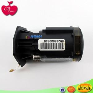 Image 5 - Original HXR NX5 OBJEKTIV KEINE CCD Für SONY NX5 ZOOM OBJEKTIV Kamera Reparatur Teil Kostenloser Versand